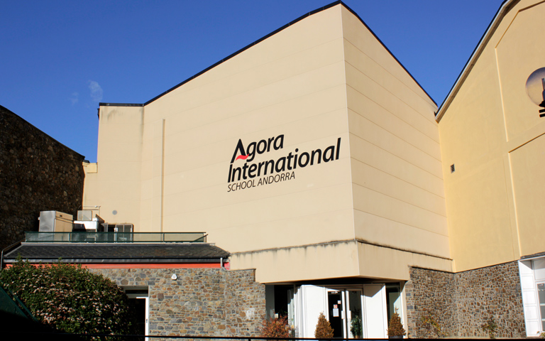 agora-international-school-andorra_campus_0