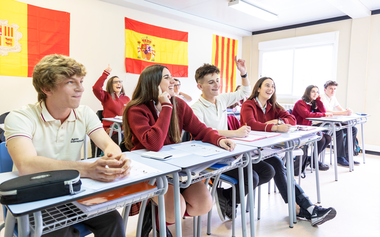 agora-international-school-andorra_colegio_0_2
